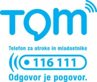 .TOM_telefon_logo(1).thumb-190x162