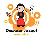 safe%20logo