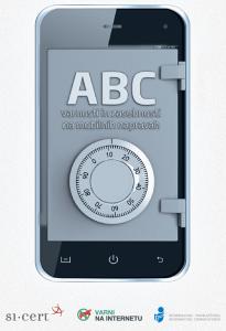 vodic_mobilne_varnosti